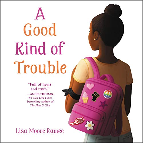 Intertribal Stories for Kids